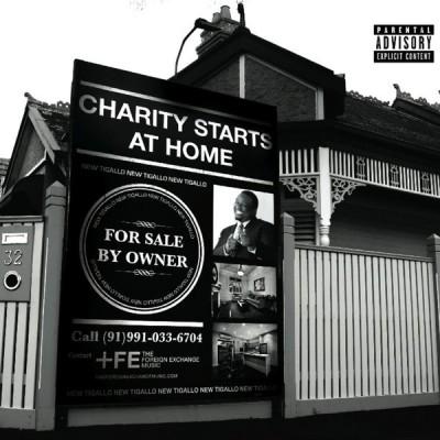 Digital booklet phonte charity starts at home album digital booklet malvernweather Gallery