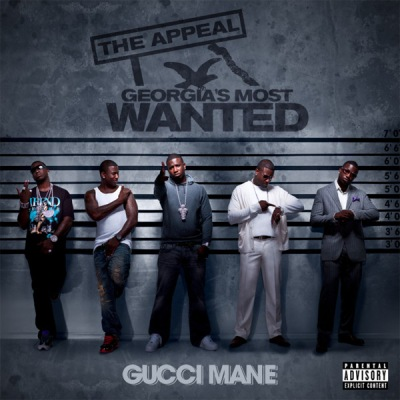 Digital booklet gucci mane the appeal georgias most wanted deluxe version album digital booklet malvernweather Gallery
